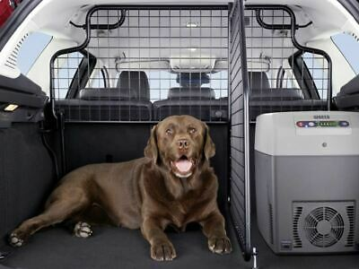 Genuine Ford Focus Estate (10/2014>) Dog Guard Divider (1723910)