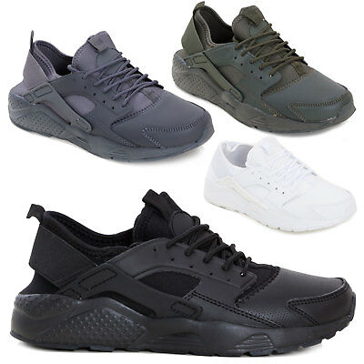 PUMA SNEAKERS in pelle Suede Jelly Donna Basso Stringhe