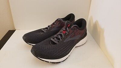 3b3ff6c27e2 Brooks Ghost 11 Men s Size 13 Neutral Cushioned Running Shoes Retail  120