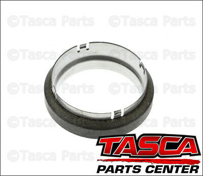 New Oem Gm Exhaust Manifold Pipe Seal Chevrolet Corvette Cadillac Cts Sts Xlr