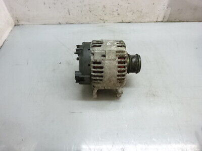 Alternatore Audi Seat Skoda Leon Toledo Octavia Eos Golf Jetta IT314157