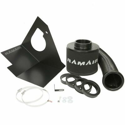 RamAir BMW E46 3 Series 325, 328 & 330 Performance Induction Kit