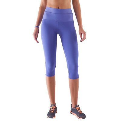 LEGGING SPORT DOMYOS taille 38 - EUR 6 f7525464a0a