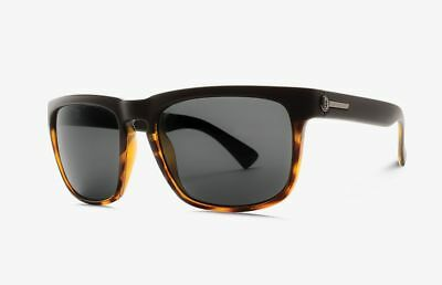 66019ff760 NEW ELECTRIC KNOXVILLE Sunglasses-Orange Blast-Grey Lens-SAME DAY ...