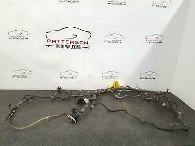 2005 Ford F 150 Engine Wire Harness - Technical Diagrams F Engine Wire Harness on