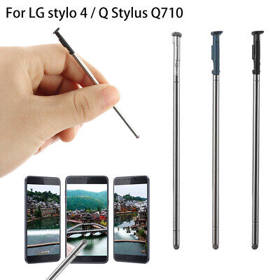 PRO REPLACEMENT TOUCH Stylus Pen for LG Stylo 4/Q Stylus Q710/Q710MS