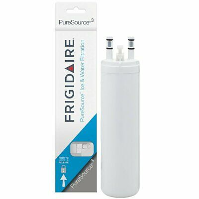 Genuine Frigidaire WF3CB Puresource Replacement Filter, 1-Pack.