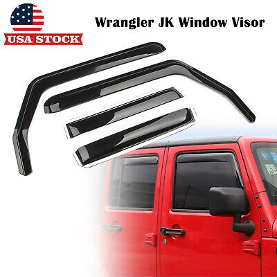 Chevrolet Chevy LTZ Stainless Steel License Plate Frame Rust Free W//Boltcap