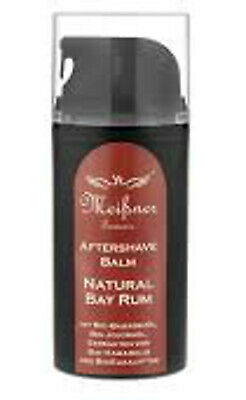 Meissner Bay Rum Aftershave Balm 100ml (Seconds)