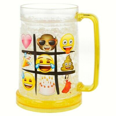 Jarra Polar 473 Ml | Emoji