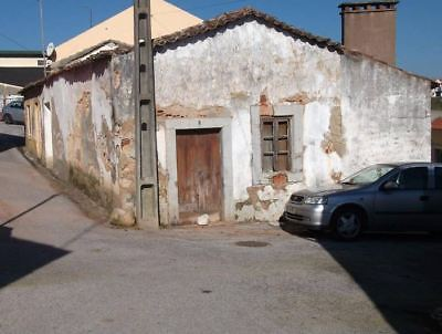 Barn property for sale in Portugal