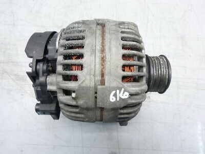 Alternatore Audi Seat Skoda Leon Octavia Superb Golf Jetta Touran 314218
