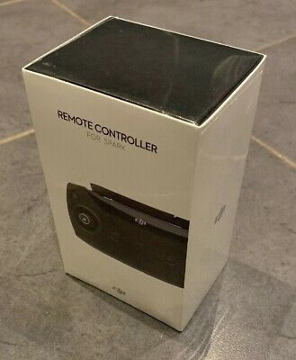 DJI Spark Remote Controller New Sealed Fast Free Post