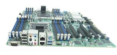 SUPERMICRO X9DA7 DRIVERS FOR MAC