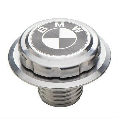 BMW FUEL GAS CAP R45 R65 R80 R100 With Key