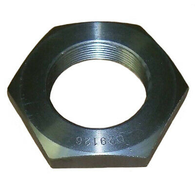 D29126 New Final Drive Axle Nut for Case Crawler Dozers 310 B C D F 350