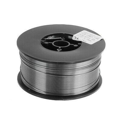 E71T-11 Gasless MIG Welding Wire Mild Roll Flux Cored A5.20 No Gas 1mm 0.03inch