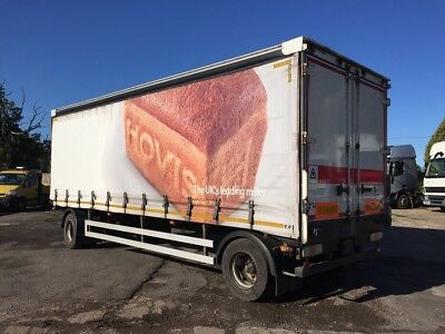 Trailers Transporters 694333c030