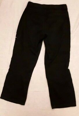 Vauxhall Workshop Trousers medium waist regular leg.