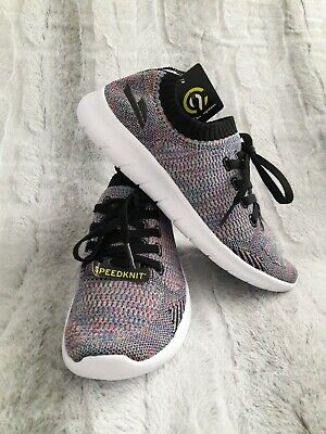 907a50297a0 C9 Champion Women Freedom SpeedKnit Cushion Fit Athletic Shoes Size 6.5 NEW