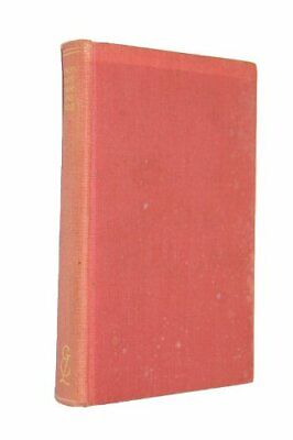 Plays,poems, and prose (Everyman's library series-no.968), Synge, J. M, Good Boo