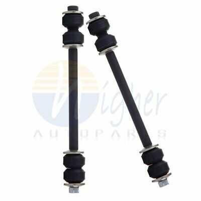Front Stabilizer Sway Bar Links Kit For 1997-2010 Mercury Mountaineer AWD RWD