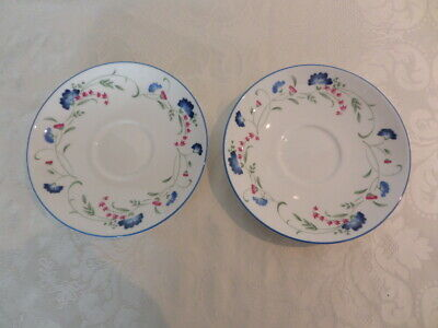 ROYAL DOULTON EXPRESSIONS WINDERMERE DESIGN CHINA - available separately