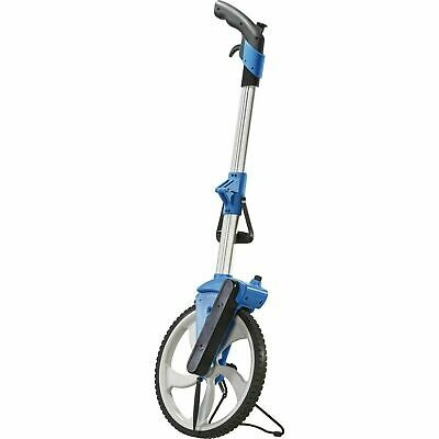 Empire 320 mm Measuring Wheel