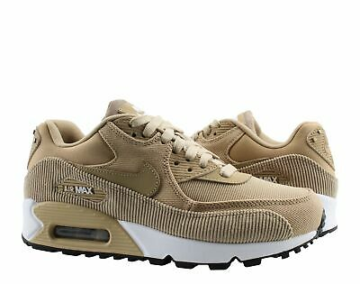 bad404a513f81 ... Reebok Club C 85 Canvas Classics Sneaker - Blue White.  44.99 Buy It  Now 27d 7h. See Details. Nike Air Max 90 LEA Parachute Beige Women s  Running Shoes ...