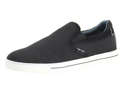 69b3d8d9ee83f6 TED BAKER MEN S Lannse Fashion Sneakers Shoes -  150.00