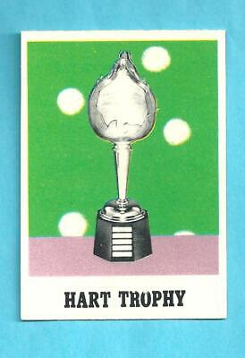 1970-71 OPC 261 Hart Trophy Bobby Orr Boston Bruins! Nice condition!
