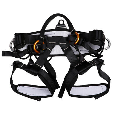 Harnesses Climbing Caving Outdoor Sports Sporting Goods Page 28
