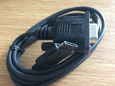Psion series 5 PC Sync/Data Cable - New