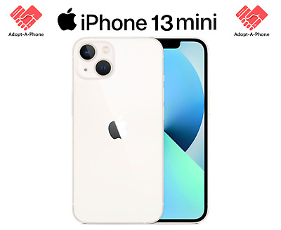 MINT  Apple iPhone X 64GB | Space Gray | AT&T / Cricket | A1901