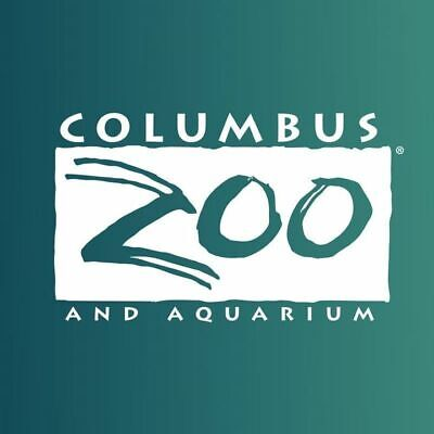 Columbus Zoo And Aquarium Ticket Savings  A Promo Discount Tool