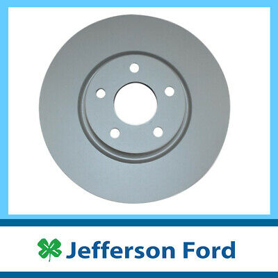 Genuine Ford Front Brake Discs & Calipers for Mondeo MA/MB/MC 2007-2014