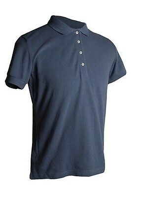 473b1bf7 OUTER BANKS MENS Shirts Short Sleeve Polo Brand New With Tags ...
