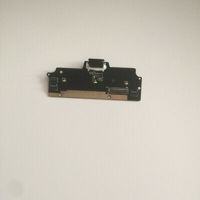 Board Replacement Original USB Board Plug Charge For Blackview BV8000 BV8000 Pro