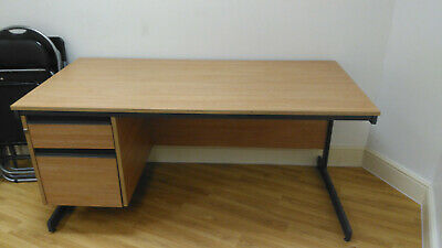 Home or Office Desk - Good condition