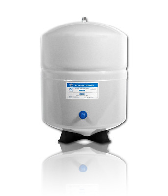 Reverse Osmosis 12 Litre Tank