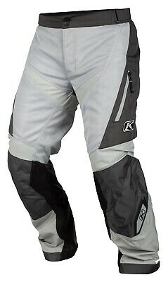 Klim Mojave MX-Hose light-grey 36 Motocross / Enduro