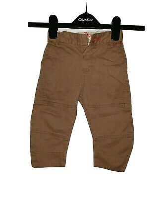 Baby Boys TED BAKER Chino/Trousers Age 12-18 Months