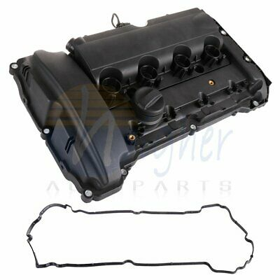 Engine Valve Cover /Gasket Fits 2007 2008 2009 2010 2011 2012 Mini Cooper S 1.6L