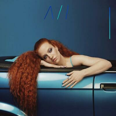 Jess Glynne Always In Between New CD Album / Free Delivery