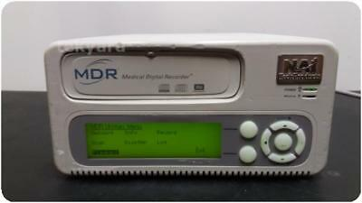 Nai Medical Digital Recorder % (212914)