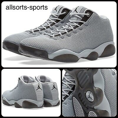 sale retailer f53f3 bac11 Nike Air Jordan Horizon Low 845098-003 Men s Basketball Shoes Trainers
