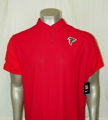 a5e0c516 INDIANAPOLIS COLTS NIKE Sideline Team Issue Logo Performance Polo ...