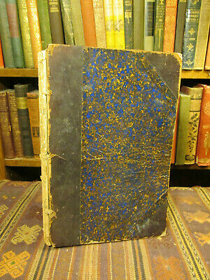 1891 MINNESOTA IN THE CIVIL AND INDIAN WARS 1861-1865 Old History Book St. Paul