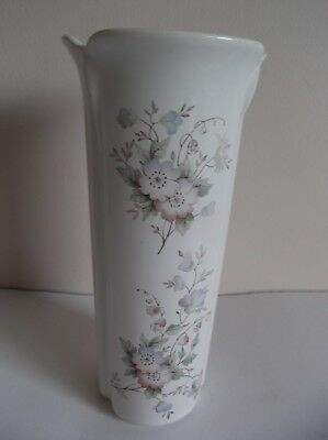 Vintage Kingston Pottery Hull Vase - Made In England