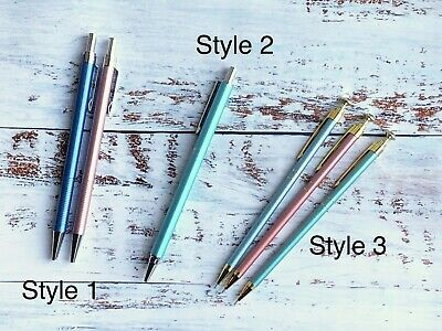 Cute Weeding Pen Tool for Vinyl Projects - Silhouette- Cricut - Crafting Tool